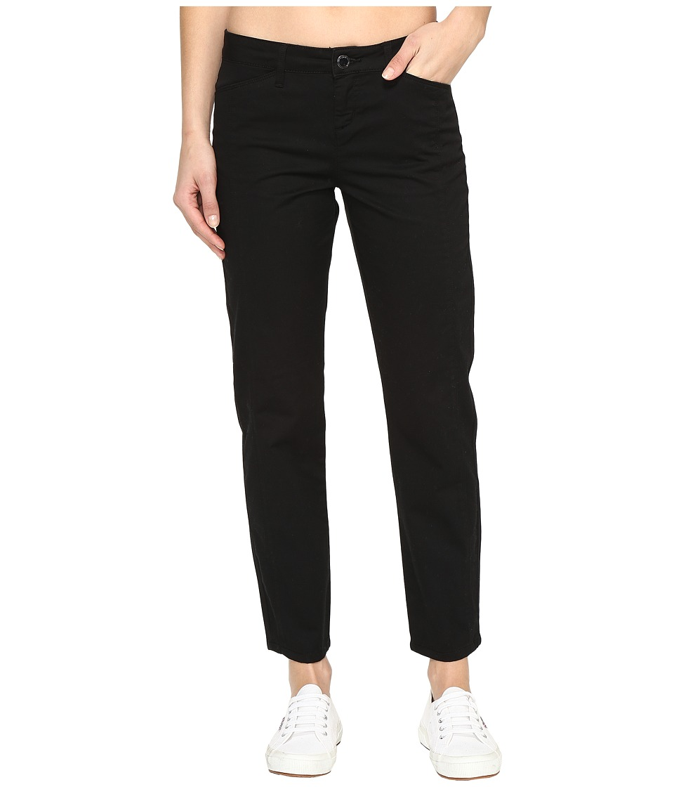 Lole - Jolie Pants (Black) Womens Casual Pants