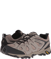 Merrell - Moab FST Leather Waterproof