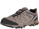 Merrell Moab FST Leather Waterproof
