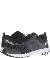 Reebok - Twistform Force