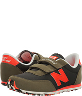 New Balance Kids - KE410v1 (Little Kid/Big Kid)