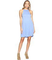 Roxy - Summer Breaking Tank Dress