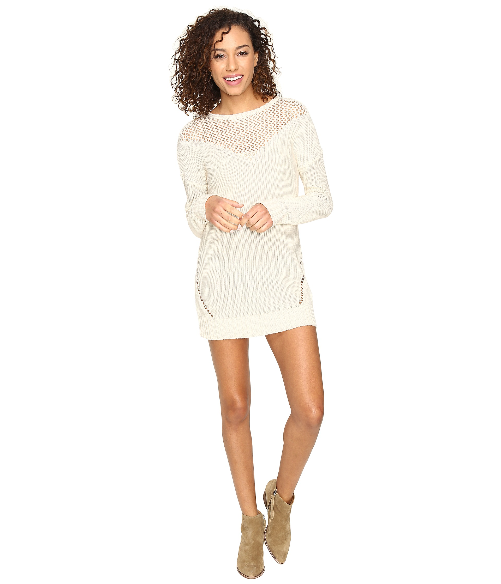 Sweater For Dresses