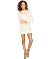 Roxy - Borrowed Time Sweater Dress