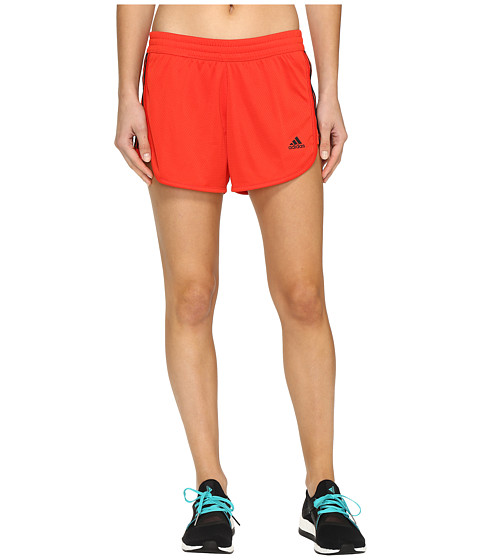 adidas 3-Stripes Knit Shorts