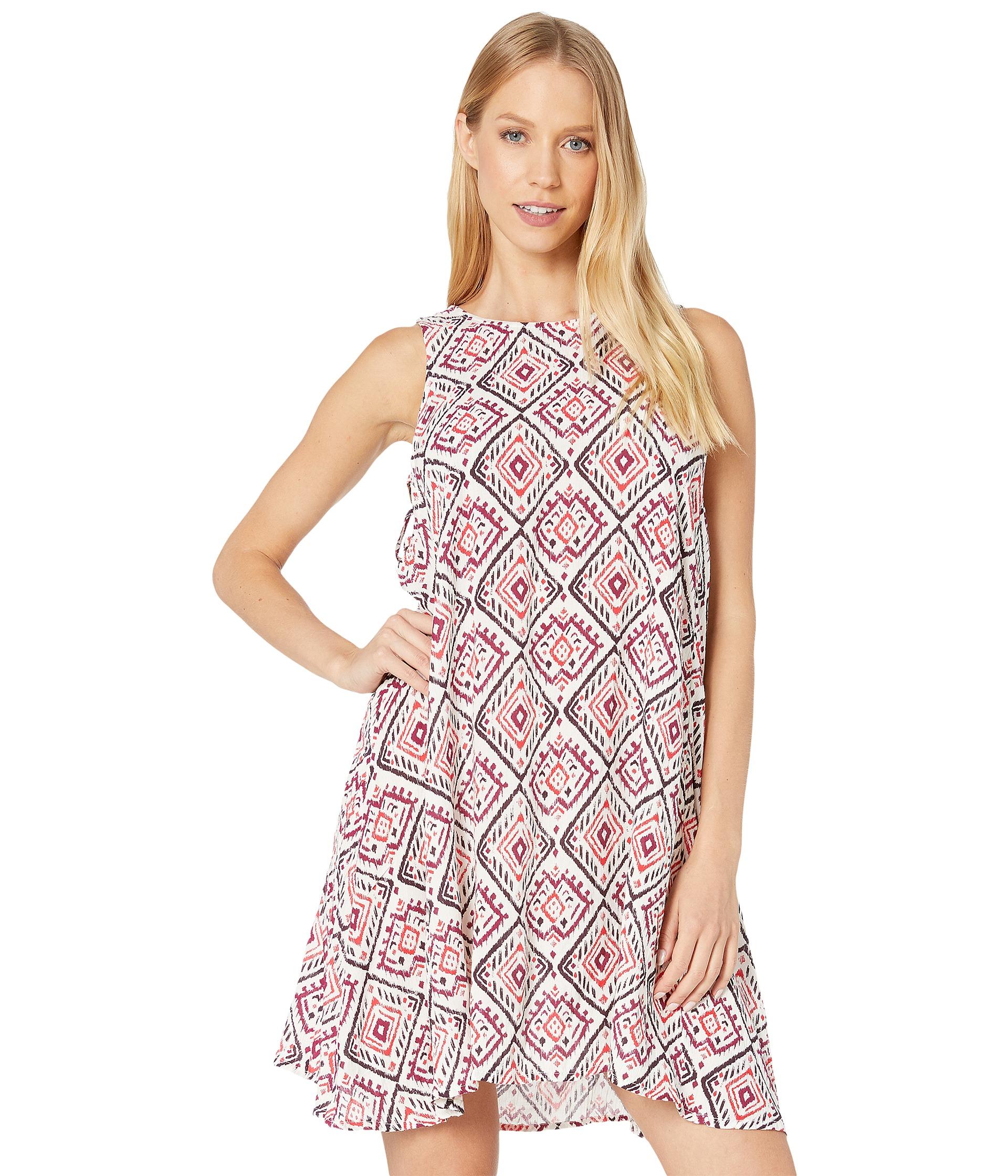 Roxy- Clothing- Women - Shipped Free at Zappos