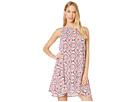 Swing Capella Dress