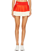 adidas - Stella Barricade Tennis Skirt