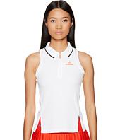adidas - Stella Barricade Tennis Tank