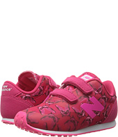 New Balance Kids - KA410v1 (Infant/Toddler)