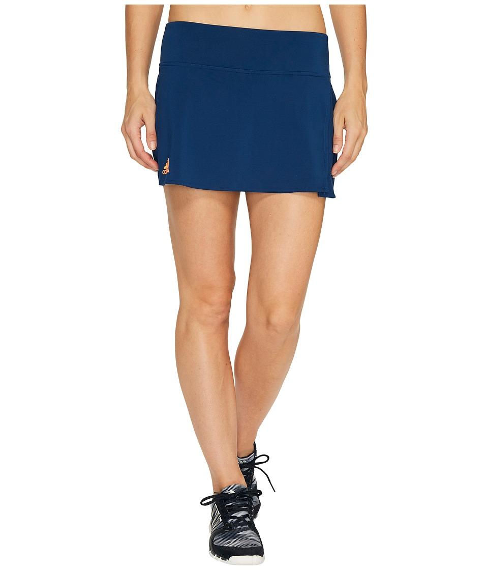 adidas - Melbourne Line Skirt