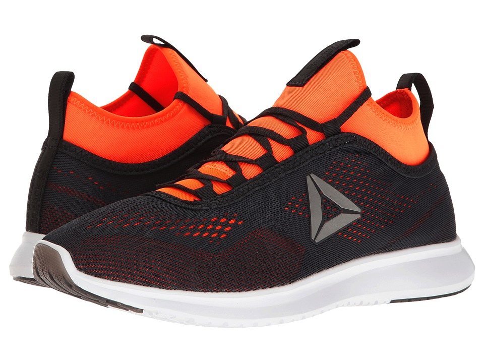 Reebok - Plus Runner Tech
