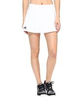 adidas - Club Skirt