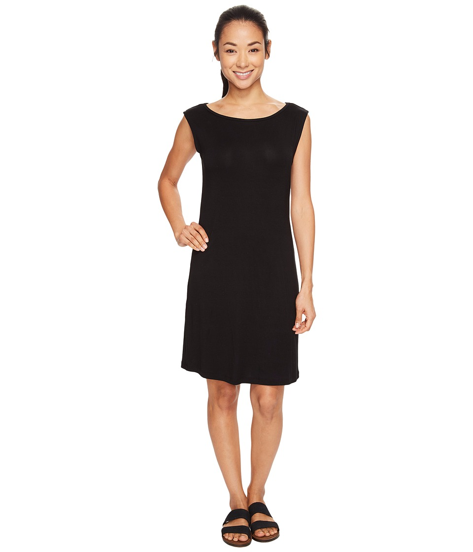 Lole Jana Dress (Black) Women