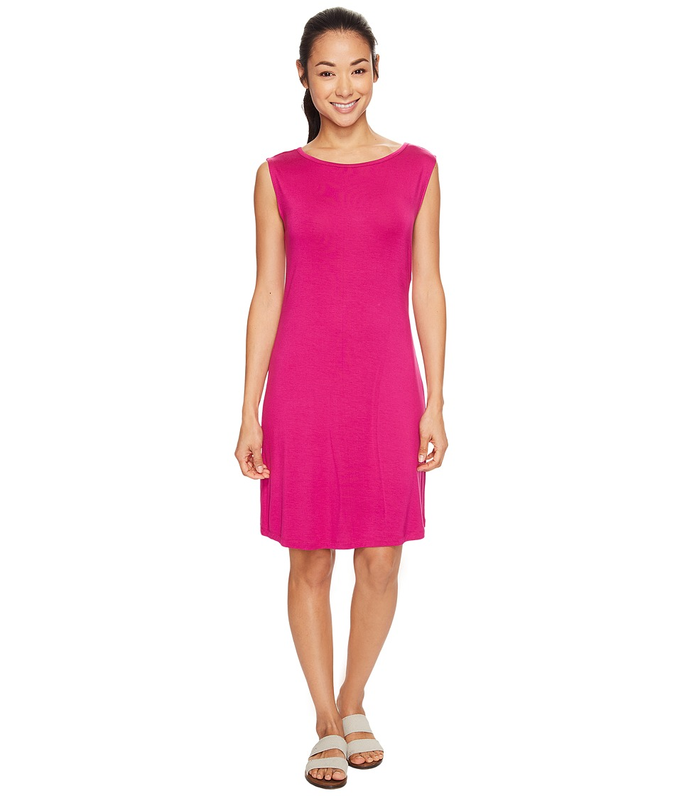 Lole Jana Dress (Crushes Berries) Women