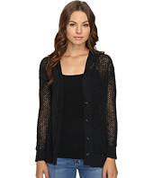 Roxy - Stay Awhile Cardigan
