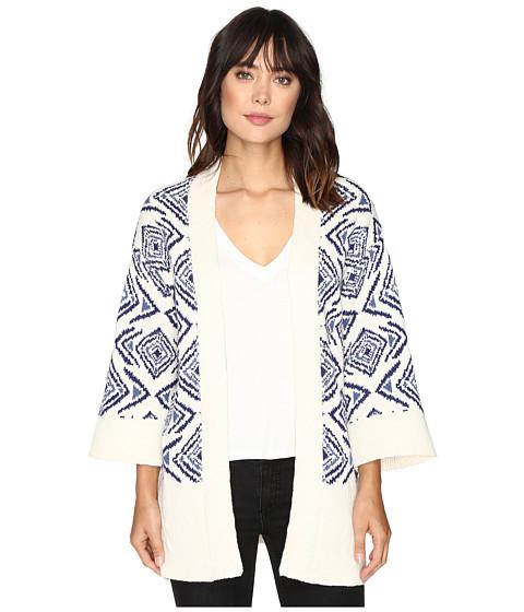 Roxy Always Forever Kimono Cardigan
