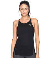 PUMA - Dancer Drapey Tank Top