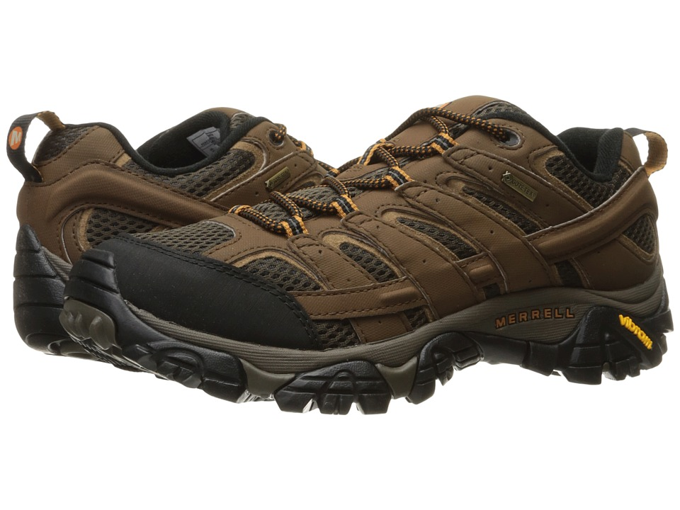 Merrell Moab 2 GTX (Earth) Men