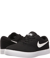 Nike SB Kids - Check Canvas (Little Kid)