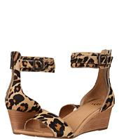 UGG - Char Leopard