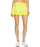 adidas by Stella McCartney - Barricade Skirt