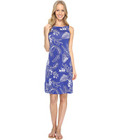 Tommy Bahama - Bossa Nova Blooms Short Dress