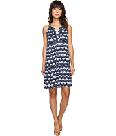 Tommy Bahama - Making Waves Shift Dress