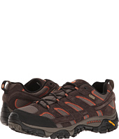 Merrell - Moab 2 Waterproof