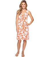 Tommy Bahama - Terra Di Flores Short Dress