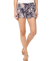 Roxy - Electric Mile Shorts