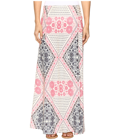 Roxy Sri Vibe Skirt
