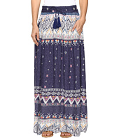 Roxy - Welly Flow Maxi Skirt