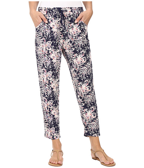 Roxy Electric Mile Jogger Pant