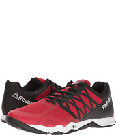 Reebok - Crossfit® Speed TR
