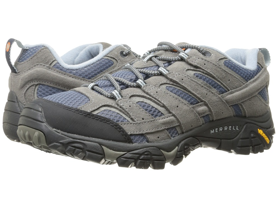 Merrell Moab 2 Vent (Smoke) Women's Shoes