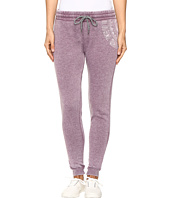 Roxy - Palm Bazaar Pant
