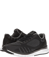 Reebok - Print Run Smooth ULTK