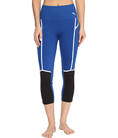 PUMA - Powershape 3/4 Tights