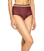 ELSE - Hidden Layer High Waist Brief