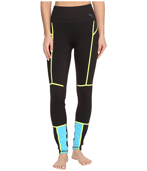 PUMA Powershape Tights