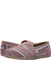BOBS from SKECHERS - Bobs Plush - Aztec