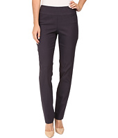 NIC+ZOE - Wonderstretch Pant