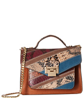 Sam Edelman - Kylie Mini Crossbody