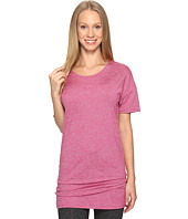 Lucy - Manifest Short Sleeve Tunic