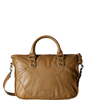 Liebeskind - Esther B Satchel
