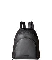 KENDALL + KYLIE - Sloane Small Backpack
