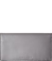 KENDALL + KYLIE - Eton Wallet
