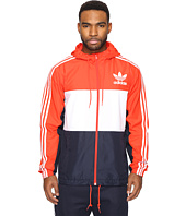 adidas Originals - California Windbreaker