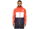adidas Originals California Windbreaker